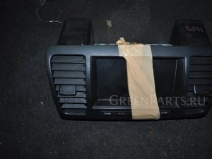 Монитор на Subaru LEGACY OUTBACK BPH EJ255 90