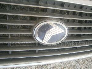 Эмблема на Toyota Progres JCG10, JCG11, JCG15