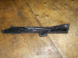 Накладка на крыло на Toyota Prius NHW20 53827-47021