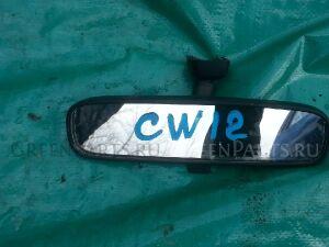 Зеркало салона на Mitsubishi Outlander CW4W, CW5W, CW6W 6B31