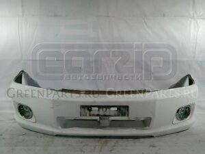Бампер на Subaru Forester SG5 EJ202 053818