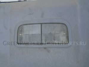 Светильник салона на Honda Fit GE7 L13A 34404-SNA-A01ZD