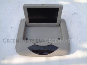 Монитор на Mitsubishi Grandis NA4W 4G69 MN141479HB