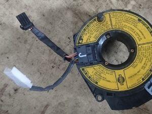 Шлейф-лента air bag на Nissan Sunny FB15 QG15(DE)