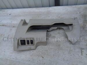 Блок управления зеркалами на Mitsubishi Colt Z22A 4A90