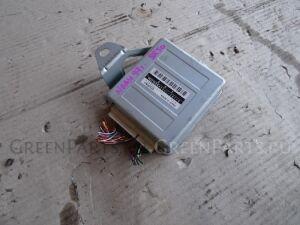 Электронный блок на Toyota Noah SR50 89541-28110