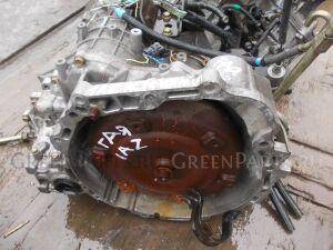 Кпп автоматическая на Toyota Gaia ACM10 1AZ