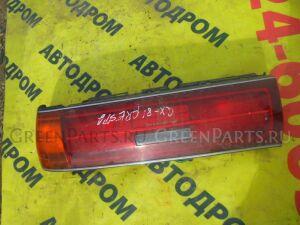 Стоп-сигнал на Toyota Cresta GX81 2332