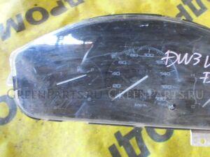 Спидометр на Mazda Demio DW3W B3