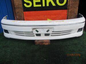Бампер на Toyota Vista Ardeo SV50/SV55/ZZV50/AZV50 1AZ/1ZZ 2mod