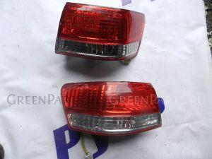 Стоп на Toyota Mark II GX100 22279