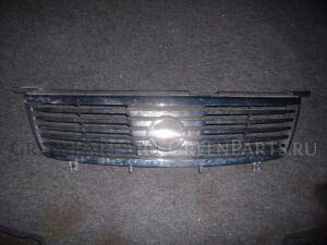 Решетка радиатора на Nissan Sunny FB15.B15.FNB15