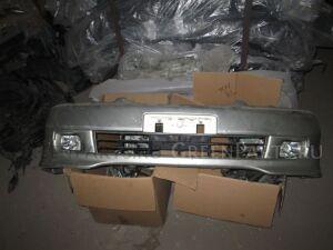 Бампер на Toyota Gaia #M10