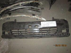 Бампер на Toyota Wish #E10