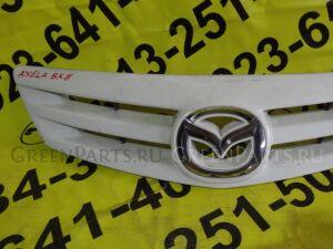 Решетка радиатора на Mazda Axella/3 BK3P/BKEP/BK5P