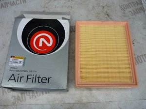 Фильтр воздушный на Ssangyong Kyron D20DT 2319009001
