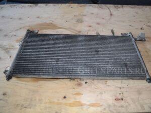 Радиатор кондиционера на Mazda Familia BJ5P.BJ5W ZL