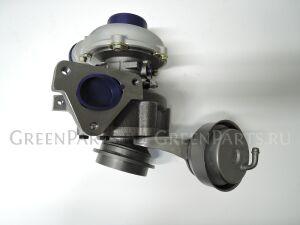 Турбина на Mercedes Benz Sprinter OM646 6460960199, 6460960699, A6460960199, A6460960699,
