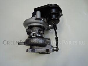 Турбина на Kia Sportage CD D4EA 28231-27000, 49173-02410, 49173-02412, 49173-08504