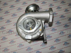 Турбина на Toyota Land Cruiser HDJ101 1HDFTE 17201-17050, 17201-17070, CT-26V