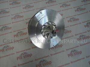 Картридж турбины на Nissan Navara D40M YD25DDTi 14411-5X01A, 14411-5X01B, 14411-5X00A, 53039880210