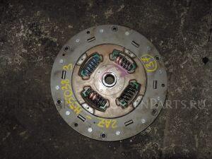Диск сцепления на Toyota Sai AZK10 2AZ-FXE 31270-33010