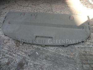 Полка на Toyota Mark X GRX125 4GR 4845