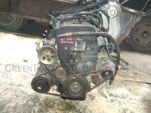 Двигатель на Honda STEP WAGON RF1 B20B