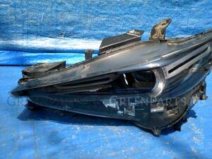 Фара на Mazda Cx-5 W3955L KB8N51041F