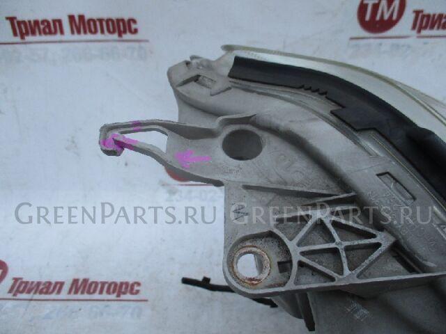 Фара на Toyota Crown GRS183 30-313