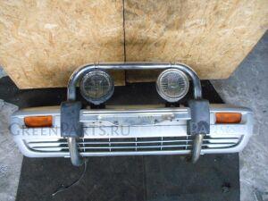 Бампер на Mitsubishi RVR N23W 2505