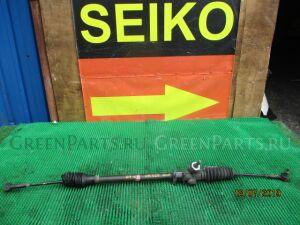 Рулевая рейка на Suzuki CHEVROLET CRUZE HR52S M13A 4WD