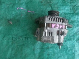 Генератор на Mitsubishi Pajero v83w, v87w, v93w, v97w, v98w 6G75 1800A117