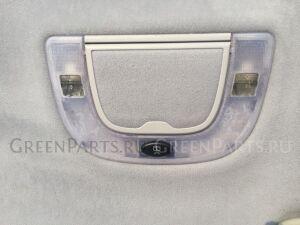 Светильник салона на Mercedes S-CLASS W220