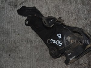 Подушка двигателя на Honda STEP WAGON RF2 B20B