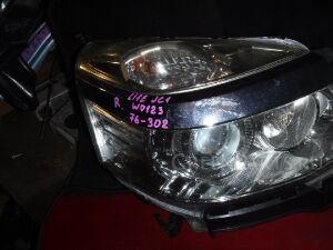 Фара на Honda Life JC1 W0123