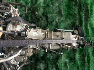 Кпп механическая на Subaru Impreza GD2 EJ152 tm754ru7aa
