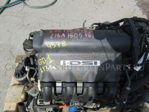 Катушка зажигания на Honda Fit GD1 L13A 1504578