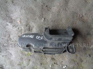 Воздухозаборник на Honda Inspire CP3