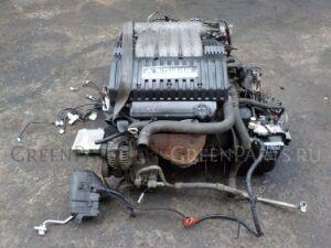 Двигатель на Mitsubishi Diamante F36W/F41A 6G72