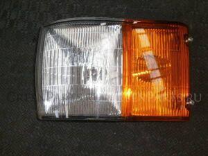 Габарит на Mazda Bongo SSE8R, SSE8W, SSF8W, SSF8R, SSF8W FE, F8, RF 041-0625