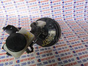 Главный тормозной цилиндр на Nissan Teana J32 VQ25-DE 001608