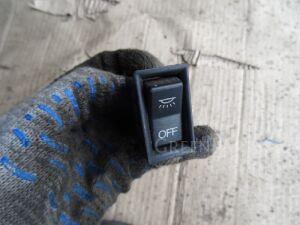 Кнопка на Toyota Dyna XZU300