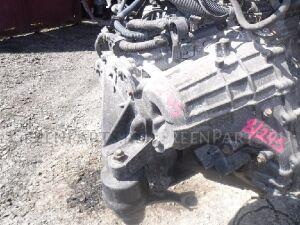 Кпп автоматическая на Toyota Camry ACV35 2AZ-FE 8/245
