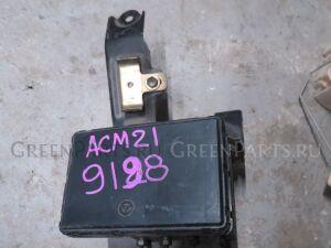 Блок abs на Toyota Ipsum ACM21 89541-44050