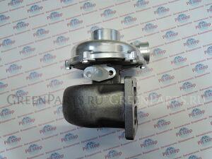 Турбина на Hino Profia EP100 24100-1397, RHC7A, VE250047