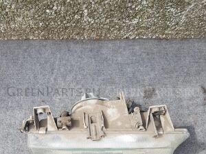 Фара на Mazda Bongo 001-4053