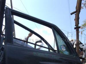 Дверь на Toyota Surf RZN185