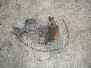Подшипник ступицы на Nissan Qashqai 10