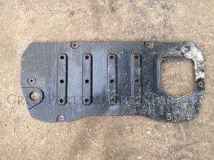 Защита двигателя на Mazda Mpv LVLR WL-TE MPV8249